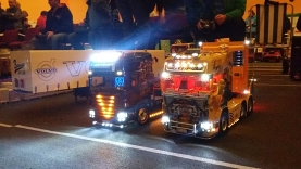rc truckwest show 2015