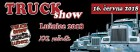 Truck Show Lužnice 2017